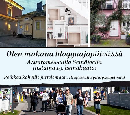 Banneri_bloggaajapäivä_ihmiset