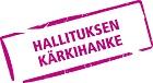 hallituksen-karkihanke-logo-fi-lila-rgb-140