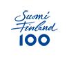 suomifinland100_sininen