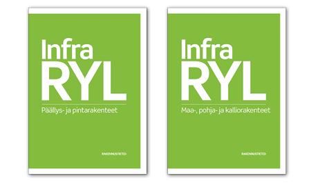 InfraRYL_molemmat